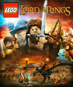 Lego-Lord-Of-The-Rings-Boxart